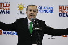 Erdoğan'dan Kılıçdaroğlu'na ağır eleştiriler