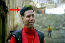 Kemal Sunal'ın filmindeki o hata yıllar sonra ortaya çıktı!
