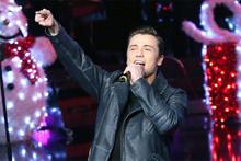 O Ses Türkiye'de Tolga Sarıtaş'tan 'Senden Daha Güzel' performansı