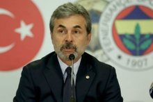 Fenerbahçe'den ezeli rakiplerine 3 haftada büyük fark!