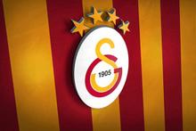 Galatasaray'dan yılın transfer hamlesi