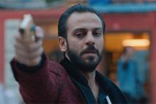 Çukur'un 'Mihriban'lı finali sosyal medyaya damga vurdu!