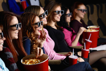 Bu hafta sinemalarda neler var hafta sonu vizyonda