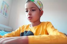 Dünyalar tatlısı Türk YouTuber: Sude