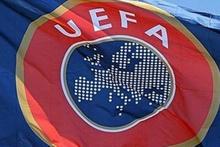 UEFA'dan sürpriz açıklama! Daha önce hiç duymadınız...
