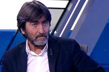 Rıdvan Dilmen'den Beşiktaş'a övgü dolu sözler