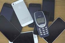 Nokia 3310'nun yeni görüntüsü sızdı fiyatına bakın