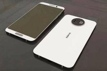 3310'dan sonra Nokia'nın yeni bombası 'Nokia 8'