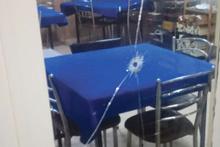 İstanbul'da kahvehane tarandı: 6 yaralı
