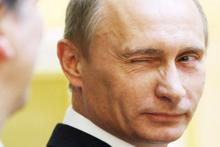 Vladimir Putin Alina Kabaeva evlendi mi Rusya çalkalanıyor