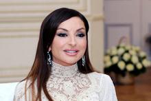 İlham Aliyev'den eşiyle ilgili flaş karar