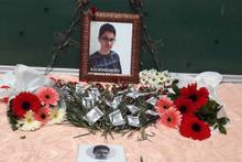 Üvey baba kurbanı Ahmet'in otopsi sonucu kahretti!