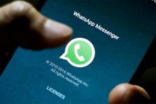Whatsapp o özelliği getirdi Snapchat'in aynısı