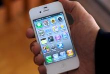 ABD'de yaşayan genç keşfetti iPhone'nun sırrı ifşa oldu