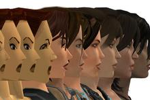 Video oyunlarının tarihsel evrimi