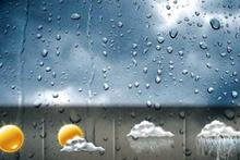 Hafta sonu hava nasıl olacak il il tahminler (İstanbul, İzmir, Ankara)