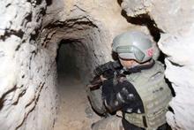 PKK artık Kaletepe'ye giremiyor