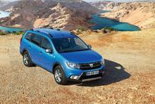 Renault vazgeçtiği modele yeniden şans verdi