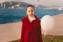 AK Parti'nin referandum şarkısı Evet ile güçlü Türkiye