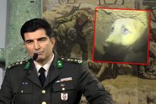 TSK'dan duygulandıran 'kuyu' videosu