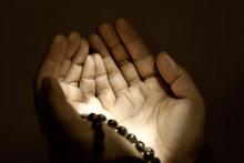 Cuma günü okunacak dualar yüz kere okursanız...
