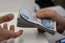 Polis ve öğretmenlere 1000 lira ikramiye fırsatı başvurular başladı!
