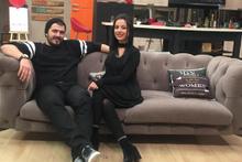 Kısmetse Olur Nur ve Batuhan bebeğin cinsiyetini ve ismini açıkladı!