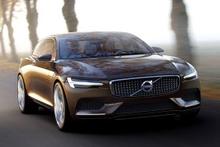 Dünyanın en iyi otomobilleri finalistler belli oldu