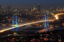 2050'nin en büyük ekonomileri Türkiye Fransa'yı sollayacak!