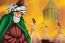 İşte İslam alimlerinin unutulmaz sözleri