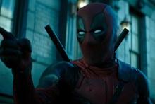 Merakla beklenen Deadpool 2'den Türkçe alt yazılı özel tanıtım
