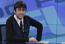 Rıdvan Dilmen'den Fenerbahçe için şok sözler