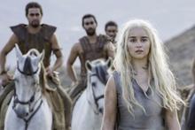 Game of Thrones 7. sezon öncesi ilk uzun teaser geldi