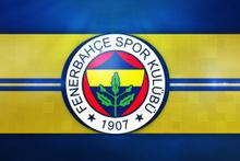 Fenerbahçe Galatasaray'ın yıldızını alıyor