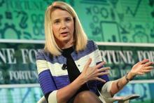 İşi bırakırsa servet kazanacak 41 yaşında 3 çocuklu CEO!