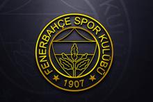 Fenerbahçe'nin yıldızına inanılmaz teklif