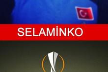 Beşiktaş - Olympiakos maçı capsleri olay oldu