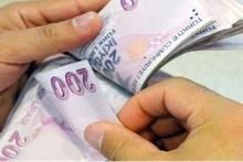 GSS borç hesaplama 4 bin liraya düşebilir!