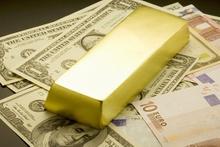 Çeyrek altın ne kadar dolar kaç TL (17 Mart 2017 Cuma)
