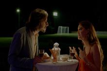Tatlım Tatlım filmi fragmanı - Sinemalarda bu hafta