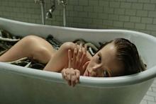 Yaşam Kürü filmi fragmanı - Sinemalarda bu hafta