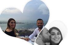 Zuhal Topal'ın eşi Korhan Saygıner kimdir işte kocası...