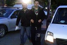 Adana'da şafak operasyonu: 39 gözaltı