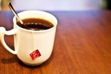 Bir Çinliye sıcak çay verirseniz muhtemelen kavga edersiniz!