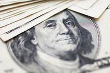Dolar neden yükseliyor yeniden düşer mi? ( 2 Mart 2017 canlı dolar kuru)