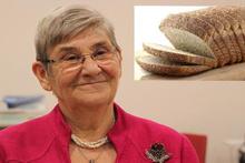 Canan Karatay'dan GDO'lu ekmek açıklaması