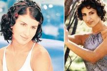 Şarkıcı Hatice'nin yeni haline bakın inanılmaz değişim