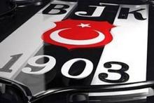 Beşiktaş'a derbi cezası geldi