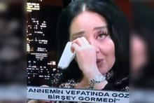 Nur Yerlitaş: Ölümle tanıştım!