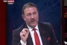 Yiğit Bulut'tan çarpıcı açıklamalar! Eğer Erdoğan'ın kılına zarar gelirse...
